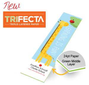 product-order-bookmark